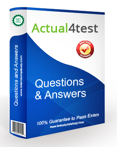 Magento-2-Certified-Solution-Specialist actual test
